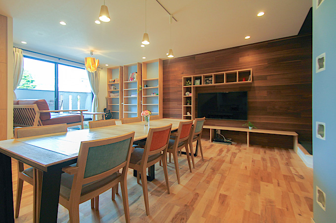 arden higashi kasai share house for rent in tokyo share style. Black Bedroom Furniture Sets. Home Design Ideas