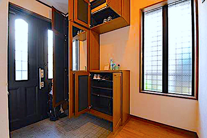 Arden Mejiro | Share house For Rent in Tokyo | SHARE STYLE